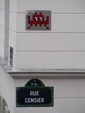 Paris 2007 (1)