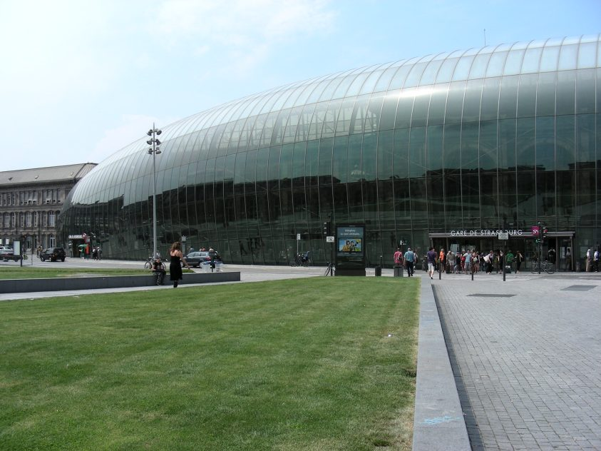 Strasbourg10