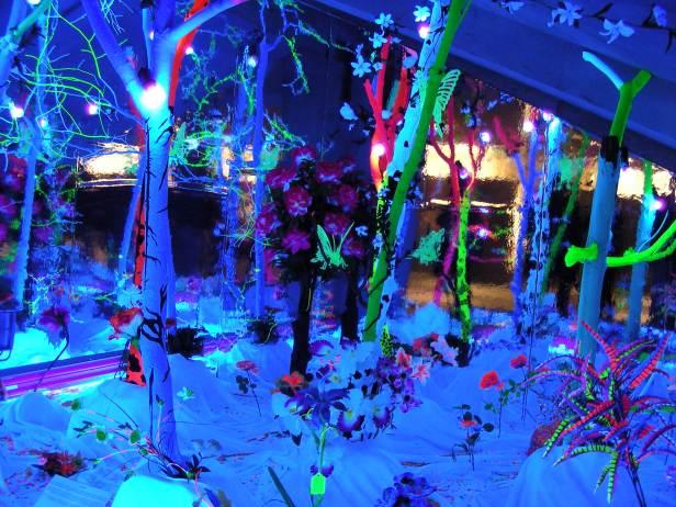 Art souterrain 2010 2