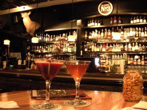 La Distillerie 3