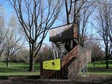 Parcours arbre 2