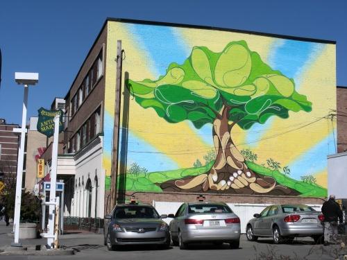 #8 Diversitree