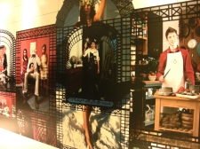 Art Souterrain 2013 1
