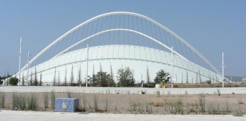 Athenes 2004