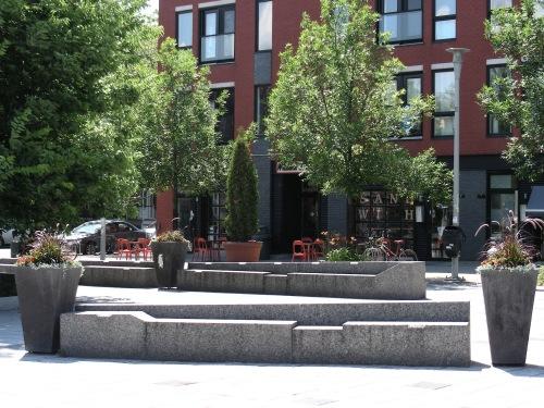 Place Valois