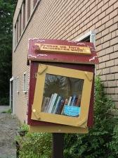 BiblioRosemont