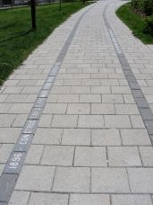 Promenade Luc Larrivée