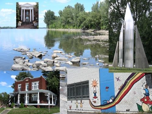 Montréal-Nord