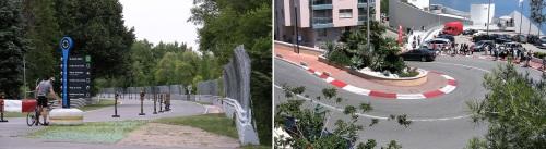 Courses Mtl-Monaco