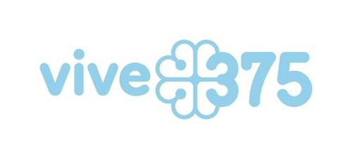 Logo 375e