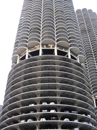 Chicago DSCN6668