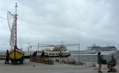 1 Lisbonne DSCN0335