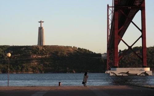 1 Lisbonne DSCN0929