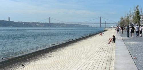 1 Lisbonne DSCN1759