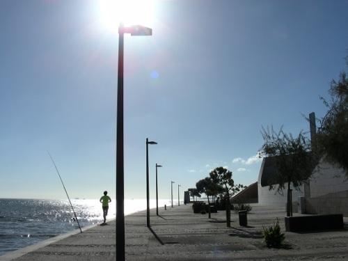1 Lisbonne Lisbonne1