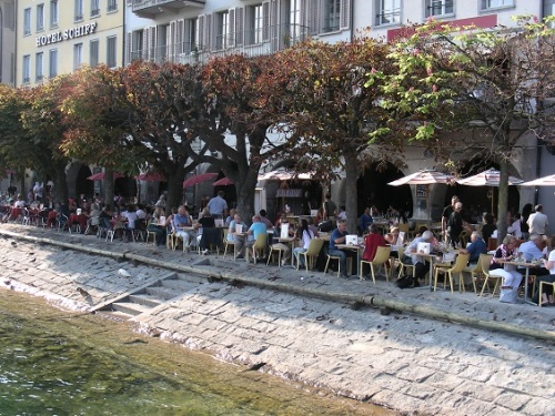 2 Lucerne