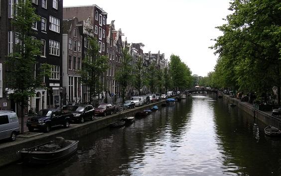 3 AmsterdamDSCN5731