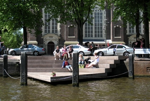 3 AmsterdamDSCN6178