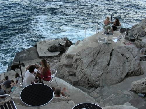 4 Dubrovnik1