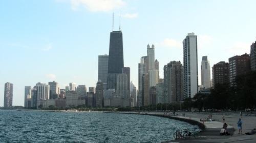 5 Chicago1