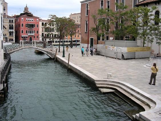 Venise DSCN0980