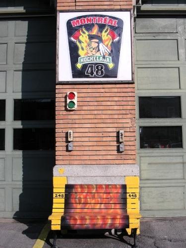 07 Hochelaga Caserne metro Joliette