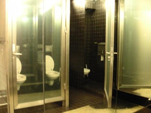 amsterdam-toilette-vitree