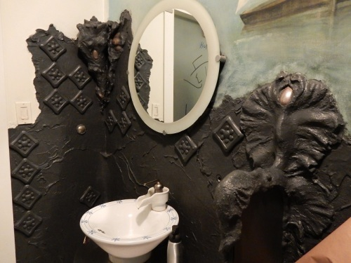 casa-tapas-toilette