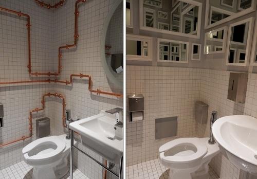 hotel-renaissance-toilettes