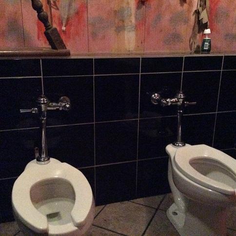 toilettes-des-femmes-la-petite-marche