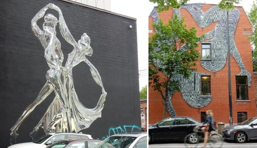 0-plateau-mural-bik-ismo-et-klone-yourself-2016