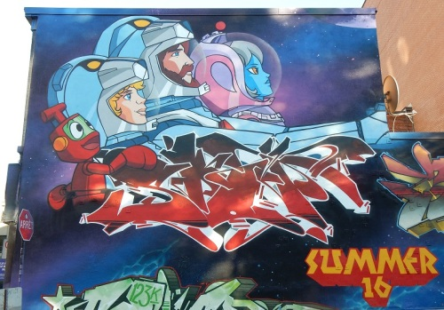 0-quartier-latin-under-pressure-collectif-123klan-2016