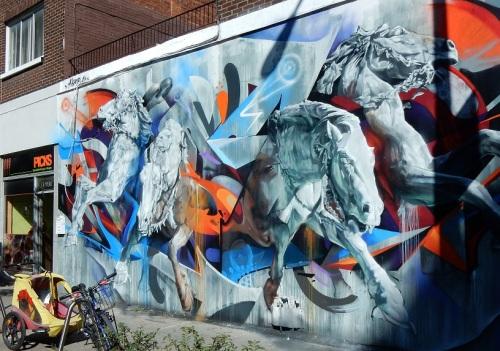 1-centre-ville-ashop-la-fontaine-de-bartholdi-dodo-ose-2016