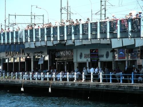 istanbul-sous-les-ponts-et-viaducs