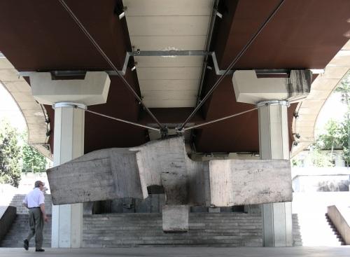 madrid-sous-les-ponts-et-viaducs