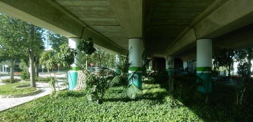 marbella-et-benalmadena-sous-les-ponts-et-viaducs
