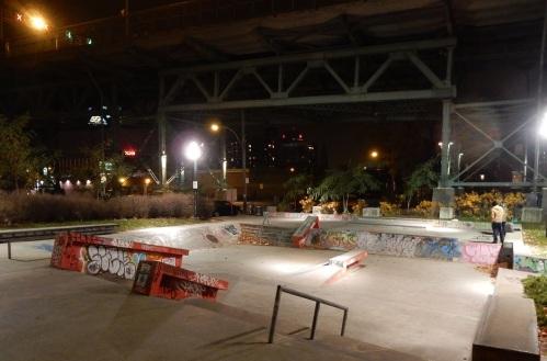 montreal-sous-les-ponts-et-viaducs-3