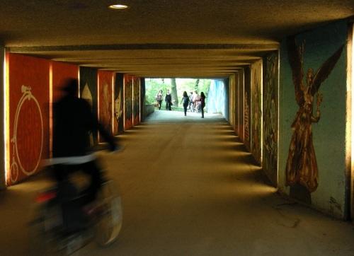 munich-sous-les-ponts-et-viaducs