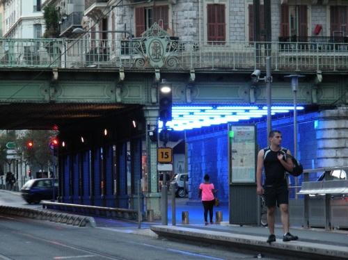 nice-sous-les-ponts-et-viaducs