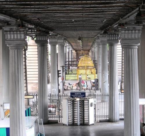 paris-sous-les-ponts-et-viaducs