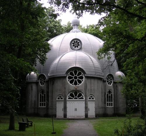 sanctuaire-du-sacre-coeur