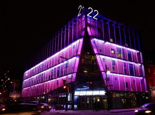 2012 Le 2-22