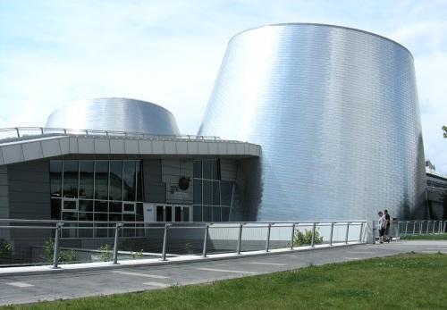 2013-planetarium