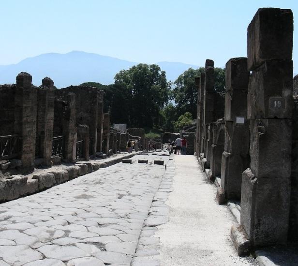 0 Pompei (1)