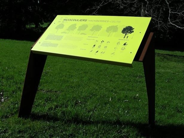Arboretum (4)
