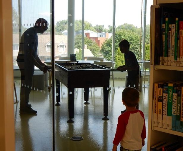 Bibliothèque de Pierrefond (4)