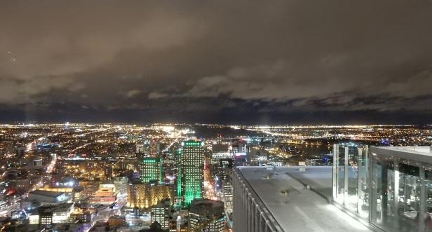Vue de l'Observatoire Place Ville-Marie.jpg