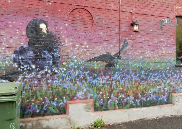 Plus belles murales de Montréal 2018 (15)