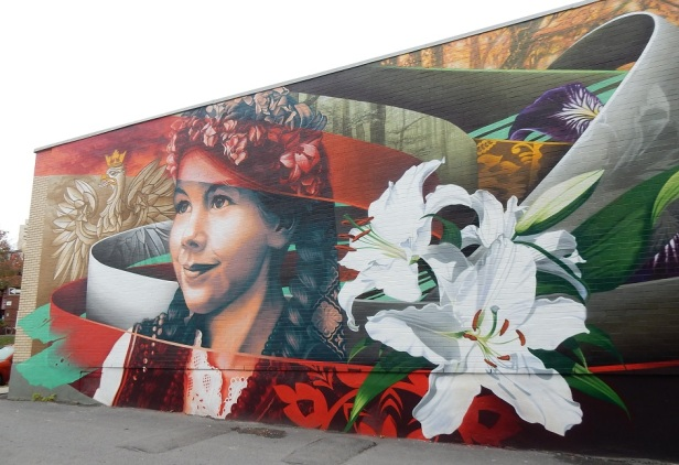 Plus belles murales de Montréal 2018 (3)