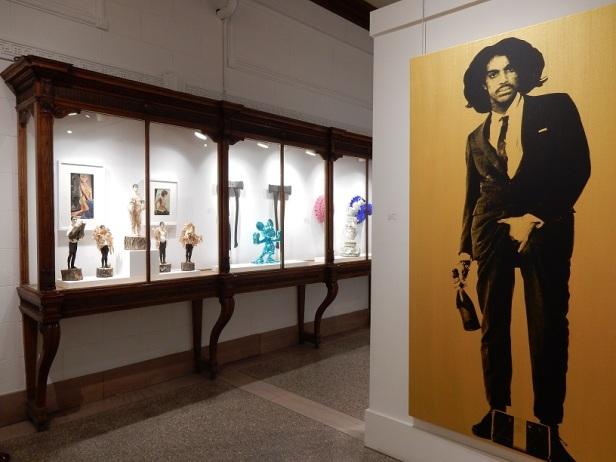 Galerie Le Royer Montréal